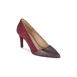 Buty ślubne damskie: Czółenka Betty London  FELANIDE