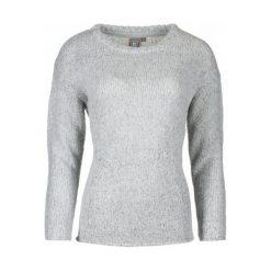 Swetry damskie: Rip Curl Sweter Damski Anahim Xs Szary