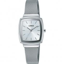 Zegarek Lorus Zegarek Damski Lorus RG253LX9 Biżuteryjny Klasyczny. Szare zegarki damskie Lorus. Za 261,99 zł.
