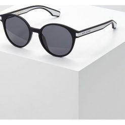 Okulary przeciwsłoneczne męskie: Marc Jacobs Okulary przeciwsłoneczne black/white