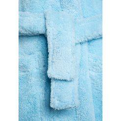 Friboo Szlafrok blue. Czerwone bielizna chłopięca marki Friboo, z materiału. Za 159,00 zł.
