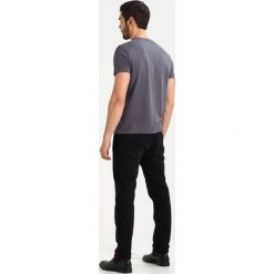 Mustang VEGAS Jeansy Slim fit denim black - 2