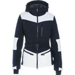 Napapijri CLOE Kurtka snowboardowa multicolor. Czarne kurtki damskie narciarskie Napapijri, s, z elastanu. W wyprzedaży za 1511,40 zł.