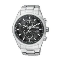 Biżuteria i zegarki: Citizen AT8011-55E - Zobacz także Książki, muzyka, multimedia, zabawki, zegarki i wiele więcej