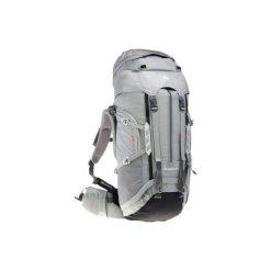 Plecaki męskie: Plecak turystyczny Symbium Access 50+10 męski