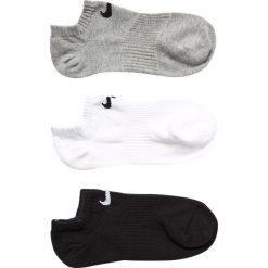 Skarpetki męskie: Nike – Skarpety (3-pack)