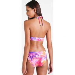 Bez Kategorii: Bench Bikini lobster