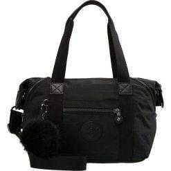 Kipling ART S Torba na zakupy true dazz black. Czarne shopper bag damskie Kipling. Za 359,00 zł.
