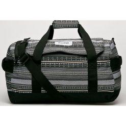 Dakine - Torba. Czarne torebki klasyczne damskie Dakine. W wyprzedaży za 149,90 zł.