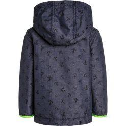 S.Oliver RED LABEL Kurtka Outdoor blue. Niebieskie kurtki chłopięce marki s.Oliver RED LABEL, s, z materiału. Za 169,00 zł.