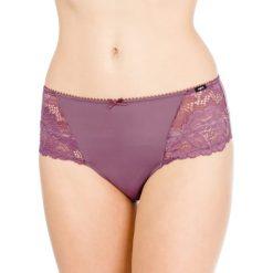 Figi: Figi w kolorze fioletowym