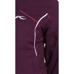 Kjus FORMULA Kurtka narciarska potent purple. Fioletowe kurtki chłopięce marki Jack Wolfskin, z hardshellu. W wyprzedaży za 587,30 zł.