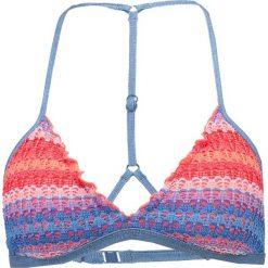 Bikini: Seafolly HAVANA ACTION Góra od bikini rot