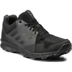 Buty sportowe męskie: Adidas Buty męskie Terrex Tracerocker czarne r. 48 (S80898)