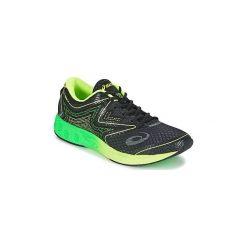 Buty do biegania Asics  NOOSA FF. Szare buty do biegania męskie marki Asics, z poliesteru. Za 461,30 zł.