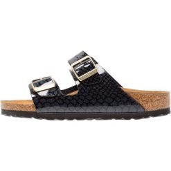 Kapcie damskie: Birkenstock ARIZONA Kapcie magic black