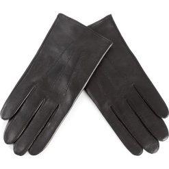 Rękawiczki męskie: Rękawiczki Męskie BOSS – HH 50-1 50274393  001