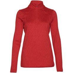 KILLTEC Bluza damska Issa czerwona r. 38 (31304/400). Bluzy sportowe damskie KILLTEC. Za 110,10 zł.