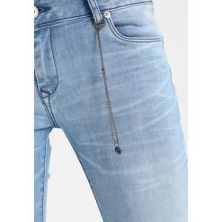 Rurki damskie: Kaporal LOCKA Jeansy Slim Fit fresh