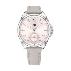 Biżuteria i zegarki damskie: Tommy Hilfiger Ava 1781990 - Zobacz także Książki, muzyka, multimedia, zabawki, zegarki i wiele więcej