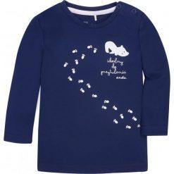T-shirty dziewczęce: Koszulka dla dziecka 6-36 m