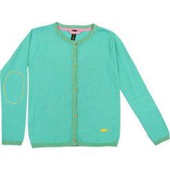 Swetry rozpinane damskie: Nativo - Sweter dziecięcy 104-164 cm