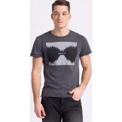 T-shirty męskie z nadrukiem: Blend – T-shirt