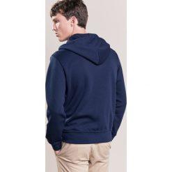 Polo Ralph Lauren DOUBLE TECH Bluza rozpinana aviator navy. Szare bluzy męskie rozpinane marki Fila, m, z długim rękawem, długie. Za 589,00 zł.