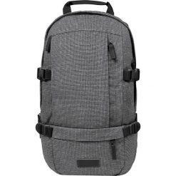 Plecaki męskie: Eastpak FLOID/CORE SERIES Plecak ash blend