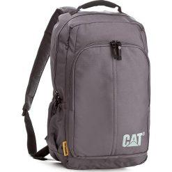 Plecaki męskie: Plecak CATERPILLAR – Innovado 83305 Anthracite 06