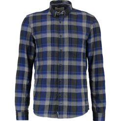 Koszule męskie na spinki: TOM TAILOR DENIM Koszula original