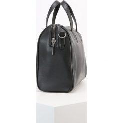 Matt & Nat MITSUKO Torebka black. Czarne torebki klasyczne damskie Matt & Nat. Za 649,00 zł.
