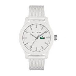 Biżuteria i zegarki damskie: Zegarek unisex Lacoste L1212 2010762