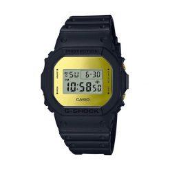 Zegarki męskie: Casio G-Shock DW-5600BBMB-1ER - Zobacz także Książki, muzyka, multimedia, zabawki, zegarki i wiele więcej