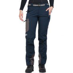 Milo Spodnie damskie Vino Lady Blue Nights r. L. Niebieskie spodnie dresowe damskie Milo, l. Za 219,21 zł.