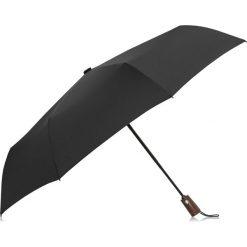 Parasole: Parasol męski