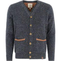 Swetry rozpinane męskie: Kardigan Eres 1