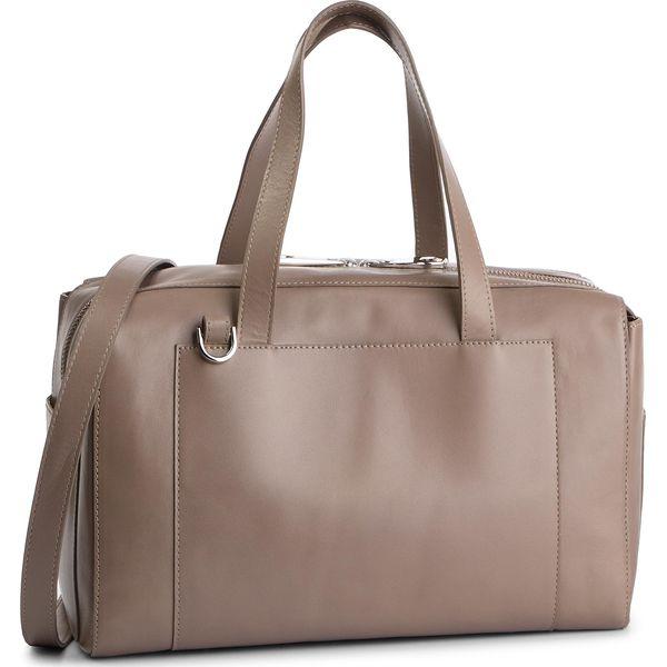 e22c0f2ef2d12 Wyprzedaż - torebki klasyczne damskie Simple - Zniżki do 40%! - Kolekcja  wiosna 2019 - myBaze.com