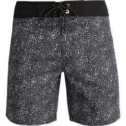 Kąpielówki męskie: Billabong PALMS Szorty kąpielowe black
