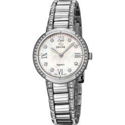 Zegarki damskie: Zegarek damski Jaguar Cosmopolitan J826_1