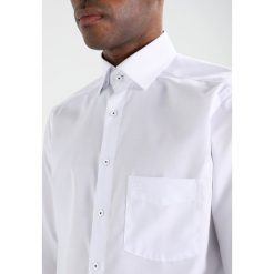 Koszule męskie na spinki: OLYMP Luxor MODERN FIT Koszula weiß