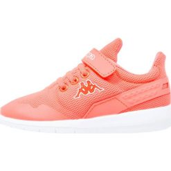 Buty sportowe chłopięce: Kappa NEW YORK  Obuwie treningowe coral/white