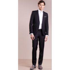 Eton Koszula biznesowa white. Niebieskie koszule męskie marki Polo Ralph Lauren, m, z bawełny, polo. Za 719,00 zł.