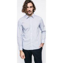 Koszule męskie jeansowe: Pepe Jeans - Koszula Ringo