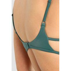 Stroje kąpielowe damskie: RVCA SOLID ONE PIECE Kostium kąpielowy mallard green