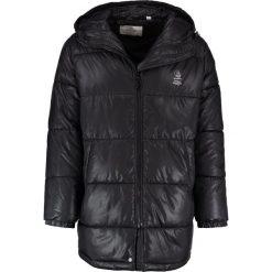 Płaszcze męskie: Cheap Monday COCOON Płaszcz zimowy black