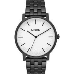 Zegarki męskie: Zegarek męski Nixon Porter A10572493