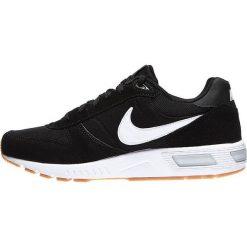 Buty sportowe męskie: Nike Buty męskie Nightgazer czarne r. 41 (644402-006)
