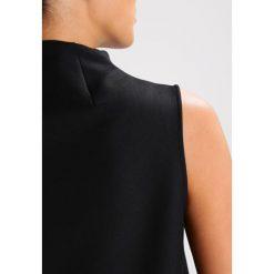 Sukienki hiszpanki: Won Hundred TRUDY Sukienka letnia black