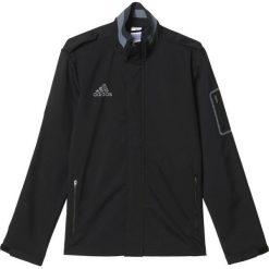 Kurtki sportowe męskie: Adidas Kurtka męska Condivo 16 Travel M czarna r. XXL (AN9865)